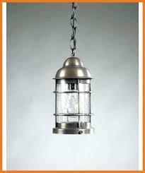 coastal pendant lights nautical hanging lights types pleasant amazing best nautical hanging light of coastal pendant