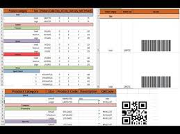 How To Create An Inventory System In Excel Ms Excel Inventory Management System Download Sourceforge Net