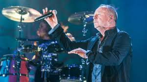 <b>Simple Minds</b> - Don't You (Forget About Me) (Radio 2 In Concert ...