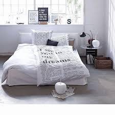 Einrichtungsideen Schlafzimmer Weiss Grau Inspirierend Wandfarbe