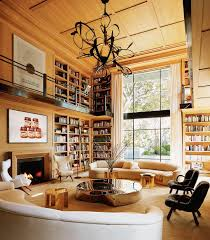 home office mexico. Mansions Homes, Luxury Mansions, Living Room With Fireplace, Kitchen Rooms, Home Office, Drama, Libraries, Art Interiors, Mexico City Office I