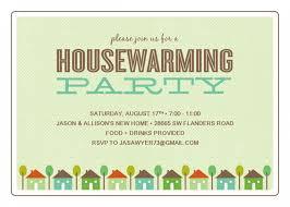 Free Housewarming Invitation Card Template 013 Template Ideas House Warming Party Invitation Free