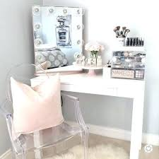 bedroom vanity desk – emind