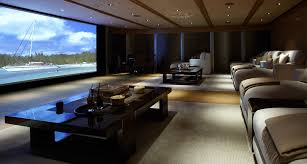 movie theater living room. luxury-home-theater-interior movie theater living room