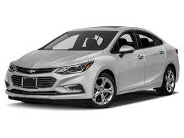 Cruze chevy cruze 2012 price : 2017 Chevrolet Cruze Premier Colorado Springs CO | Woodland Park ...