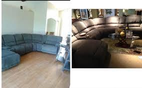 kanes furniture outlet kanes furniture coupons kanes furniture store kanes furniture sale furniture stores in davenport florida kane furniture charlottesville kanes furniture port char