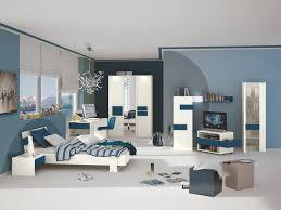 Schlafzimmer Blau Grau Inspiring Fotografie Wandfarbe Grau