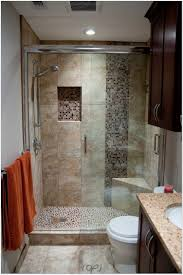 remodeling small bathroom ideas. Full Size Of Bathroom Images Remodel Ideas Small Best Combination Remodeling