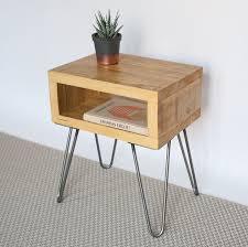 reclaimed wood furniture etsy. Fantastic Reclaimed Wood Furniture Etsy Syracuse Ny East Texas S