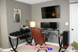 Best Paint Colors For Home Office U2013 AdammayfieldcoWhat Color To Paint Home Office