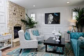 brilliant beach living room ideas dazzling beach living room ideas with accurate interiors and awesome chic living room ideas