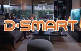 D-Smart Çağrı Merkezi İletişim Müşteri Hizmetleri Telefon Numarası | Müşteri  Hizmetleri Numarası