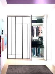 portable closet home depot awesome closets cabinet colors for bedroom cupboard designs and colours with storage