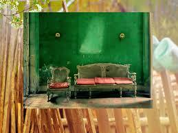 Small Picture Bohemian Home Style Zampco