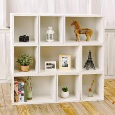 tool free furniture. way basics oxford eco zboard tool free assembly white stackable modular open bookcase furniture f