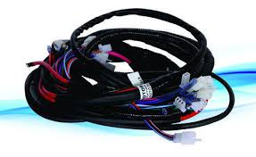 wiring harness for e rickshaw at rs 500 piece(s) wiring harness gm radio wiring harness diagram at What Wiring Harness Do I Need