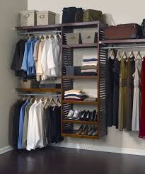 reach in closet organizers do it yourself. Awesome Closet Organizers For Your Organizer Design Idea: Marvelous Closets To Go Nursery Reach In Do It Yourself