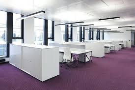 office cafeteria design enchanting model paint. Office Cafeteria Design Enchanting Model Paint. Appealing Client Professional Services Firm Modern Paint