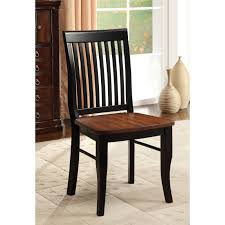 slat back chairs. Slat Back Chairs