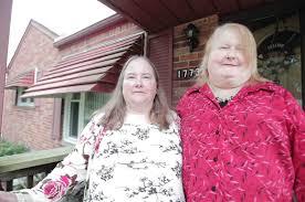 R.G. & G.R. Harris Funeral Homes v EEOC & Aimee Stephens ...