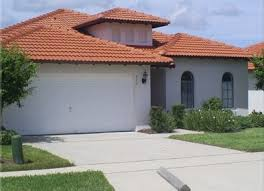 Orlando Villa Near Disney World   2 Master Suites And 2 Twin Bedrooms