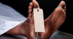 Etats-Unis: Un petit-fils de Oumou Salamata Tall, tué – Rewmi.com