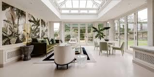 Modern Interior Design Uk The Beauty Of Modern Contemporary Interior Design Luna Design