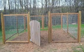 how to keep deer away from vegetable garden how to keep deer out of garden various