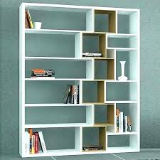 White modern bookshelf Pearl Modern Bookcase Modern White Bookcase White Modern Bookcase Contemporary White Bookcase Modern Within Awesome Inside Modern Bookcase Noticiasveracruzinfo Modern Bookcase Modern Bookcases Beyond Furniture Modern Bookshelf