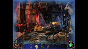 Play new hidden object games free online for kids (girls and boys) with no download. Sherlock Holmes And The Hound Of The Baskervilles On Steam