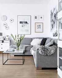 terrific small living room. Terrific Small Sofas For Living Rooms Inspiration Room