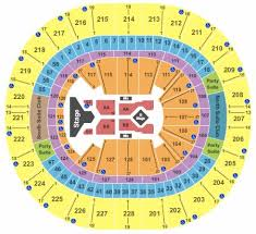 Glendale Stadium Seating Chart Virtual Chuo Fm