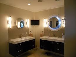 bathroom remodel rochester ny. Bathroom Remodeling Rochester, NY Remodel Rochester Ny
