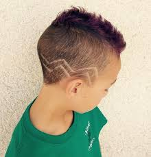 Popular Boys Hairstyle 20 ute baby boy haircuts 5206 by stevesalt.us