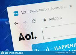 104 Aol Photos - Free & Royalty-Free Stock Photos from Dreamstime