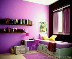asian paints colour shades for bedroom pictures interior walls exquisite portrayal photo