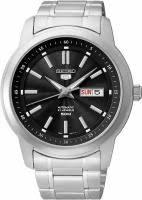 Наручные <b>часы Seiko</b> SNAE97J в Санкт-Петербурге купить ...