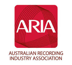 Australian Music Charts 2013 Australian Recording Industry Association Wikipedia