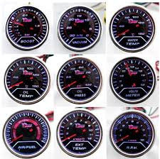 sunpro super tach 3 wiring diagram images auto meter tach wiring for
