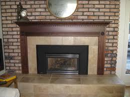 fireplace mantels unfinished wood mantels mantel