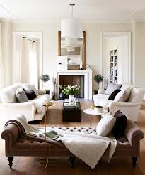 How Much Does It Cost To Paint A House Interior Per Square Foot How Much To Paint Living Room