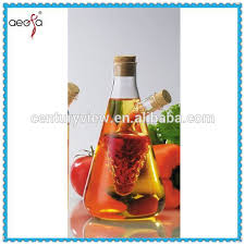 Olive Oil Decorative Bottles Decorative Olive Oil Bottles Decorative Olive Oil Bottles 87