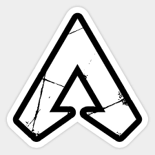 Titanfall 2 Sales Chart Apex Legends