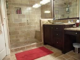 Home Remodel Blog Decor Property Interesting Design Inspiration
