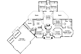 lowes house plans. house plan lowes plans. hot springs cottage first floor . plans