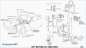1929 ford model a turn signal wiring diagram pressauto net 1967 mustang fuse box diagram at 1967 Mustang Wiring Diagram Free