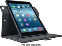 "Apple <b>iPad</b> Pro <b>9.7</b>"" <b>9.7</b>-inch <b>iPad</b> Pro <b>Cases</b> - Best Buy"