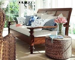 caribbean style furniture. Plantation Style Furniture Colonial 7 Steps To Achieve This Caribbean N