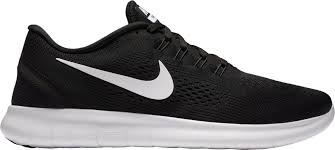 nike 6 0 skate shoes. noimagefound ??? nike 6 0 skate shoes