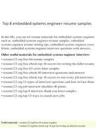 Review Of Systems Template System Engineer Resume Format Luxury ...